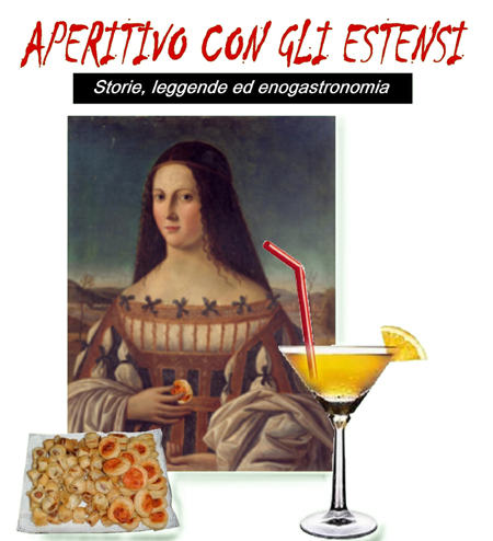 aperitour