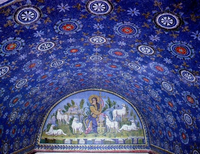 ra-riflessi-mosaico