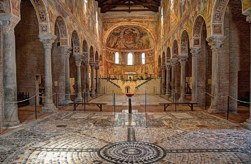 abbazia-di-pomposa-55