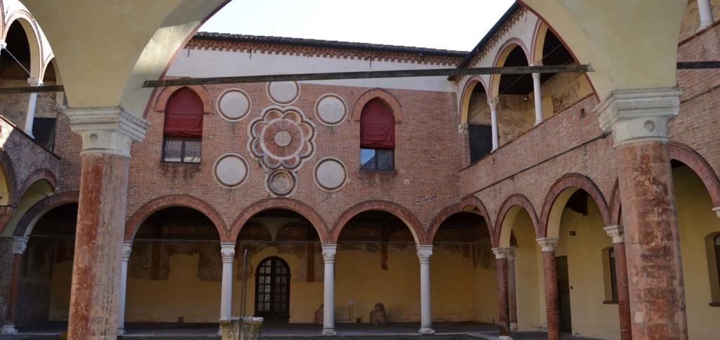 Ferrara, Ville de la Renaissance
