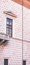 Ferrara-Citta-Rinascimentale_2_De